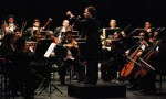 CONACULTA convoca a jóvenes músicos del país