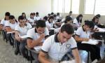 Becas contra el abandono escolar