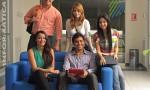 becas-beca-de-manutencion-tamaulipas-2014