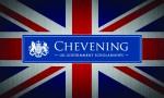 becas-becas-chevening-2015-2016