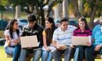 convoca a los estudiantes de Licenciatura y Técnico Superior Universitario (TSU) que hayan ingresado o se encuentren realizando estudios en Instituciones Públicas de Educación Superior (IPES) en el Estado de Aguascalientes para que obtengan una Beca de Manutención.
