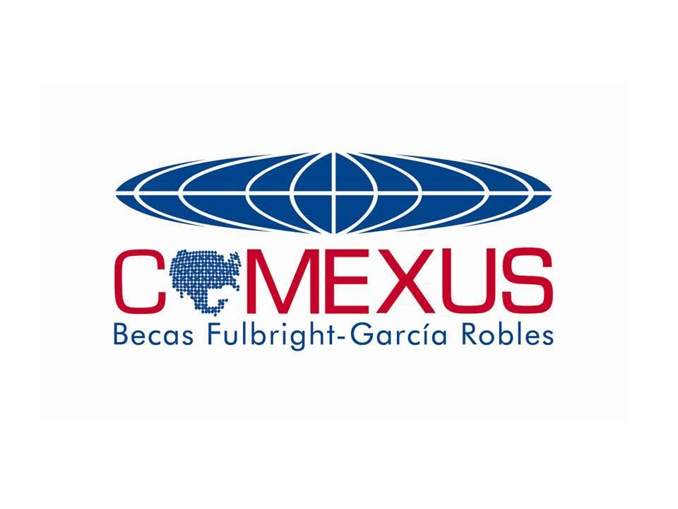 becas-becas-posgrados-comexus-2014