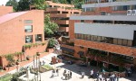 becas-beca-alianza-del-pacifico-colombia-2014