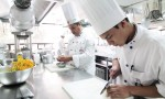 becas-beca-foro-mundial-de-la-gastronomia-mexicana-2014