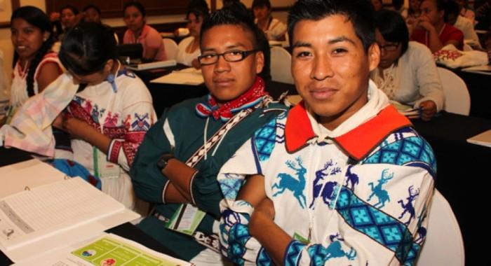 becas-beca-para-estudiantes-indigenas-unam-2014