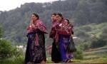 becas-beca-a-mujeres-indigenas-2015