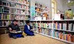 becas-beca-para-alumnos-en-el-distrito-federal