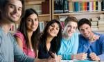 Beca en Escuelas Particulares de Educación Superior