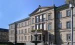 Universidad Tübingen Alemania