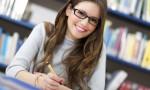 Becas de Servicio Social para la Educación Superior