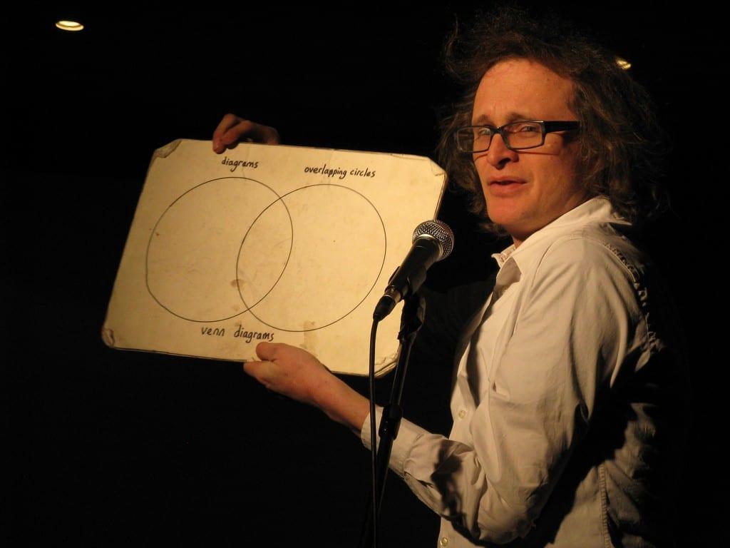 becas-genio-diagrama