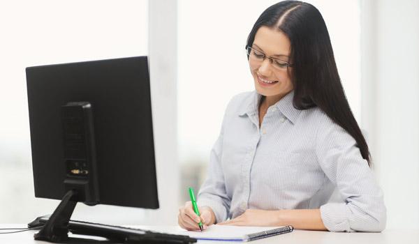 Resultados del Programa de Becas Nacionales para la Educación Superior (Manutención) - Veracruz.