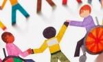 becas-beca-para-personas-con-discapacidad-2015