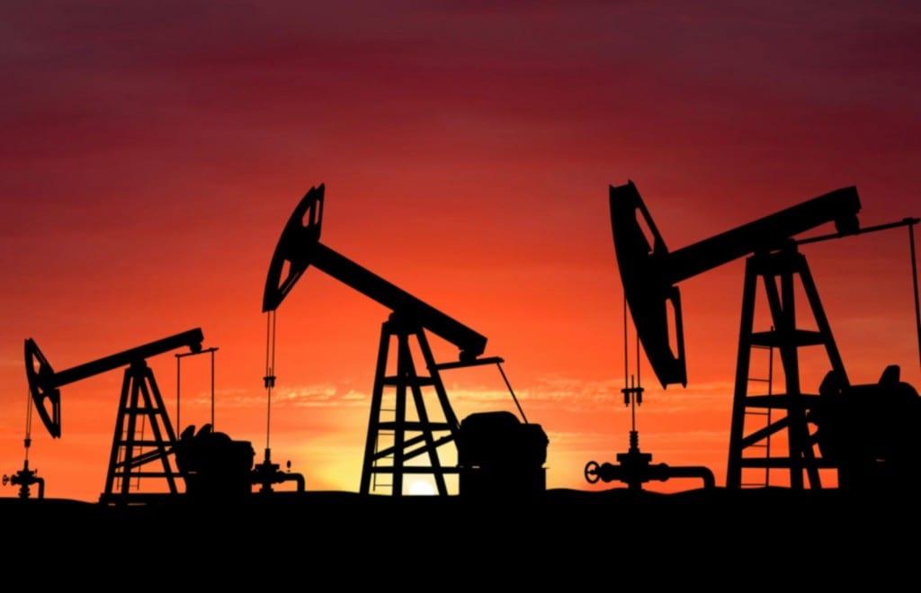 beca-becas-para-la-formación-de-recursos-humanos-especializados-en-materia-de-hidrocarburos-2015