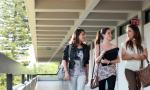 becas-beca-de-movilidad-internacional-estudiantil-durango-2015