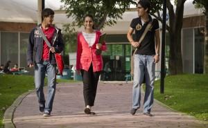 becas-beca-de-movilidad-internacional-estudiantil-utvam-2015