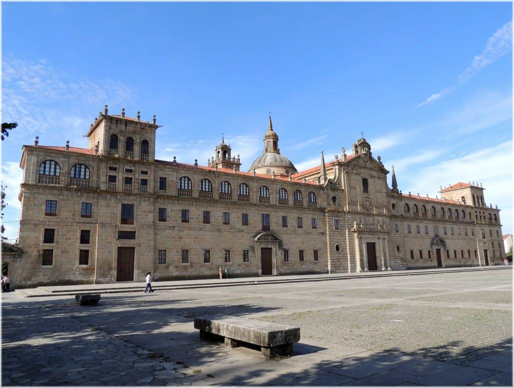 becas-mexico-universidad-bolonia-italia
