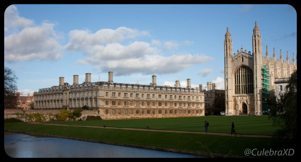 becas-mexico-universidad-cambridge-inglaterra
