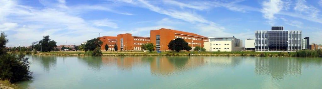 becas-mexico-universidad-valladolid-espana