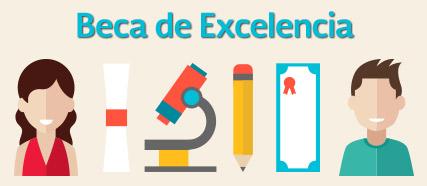 Beca_Excelencia_banner_ch