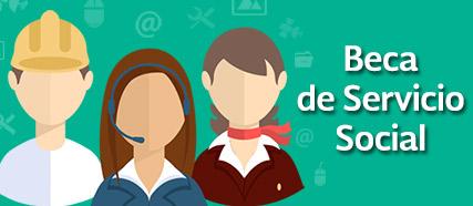 Beca_Servicio_Social_2015_banner_ch