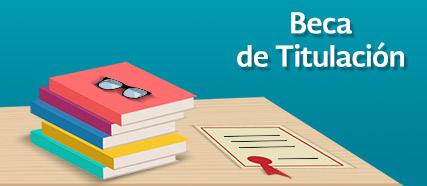 Beca_Titulacion_2015_banner_ch