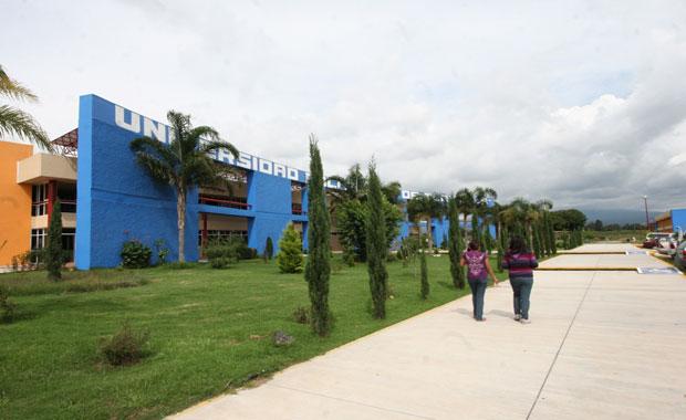 beca-becas-de-excelencia-2015-tlaxcala