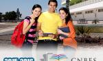 programa-nacional-becas-2015-2016-cnbes