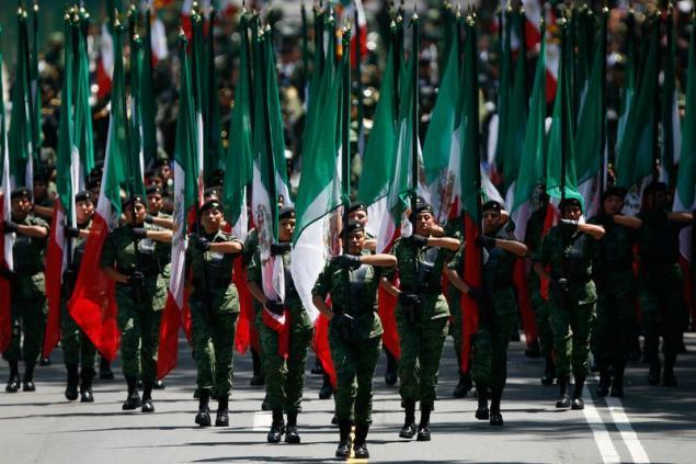 becas-beca-para-hijas-e-hijos-de-militares-2015
