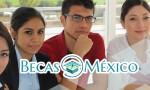 becas-mexico-manutencion-tecnologico-nacional-de-mexico-2015