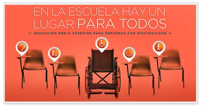discapacidad_jov