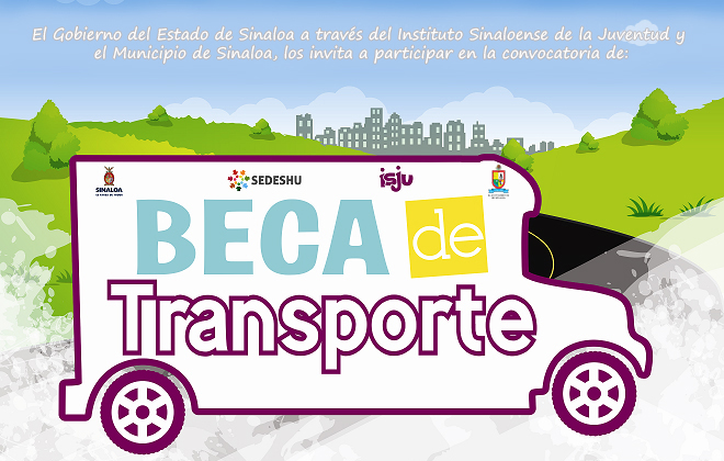 beca-becas-de-transporte-2015