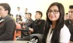 Beca de Capacitación para cursar estudios intensivos del idioma inglés