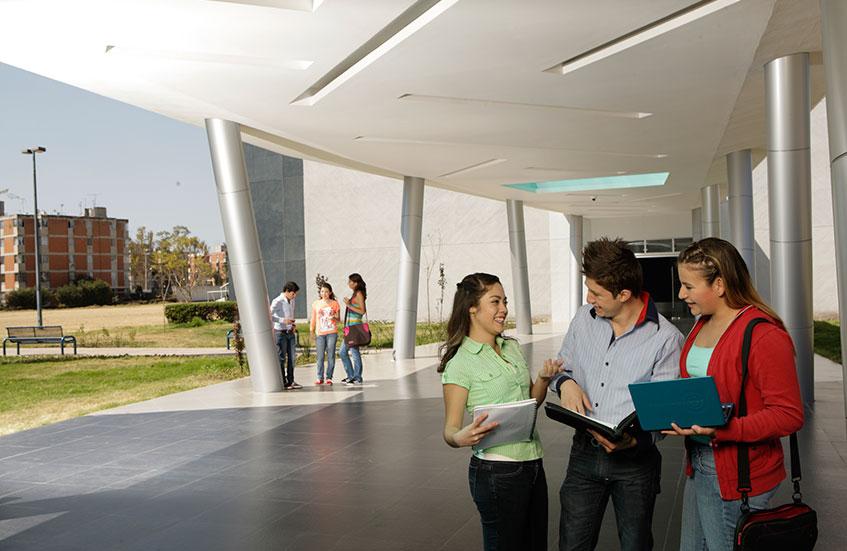 becas-beca-para-investigadoras-e-investigadores-con-el-grado-de-doctorado-2015