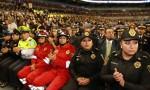 becas-beca-para-policias-y-bomberos-df-2015