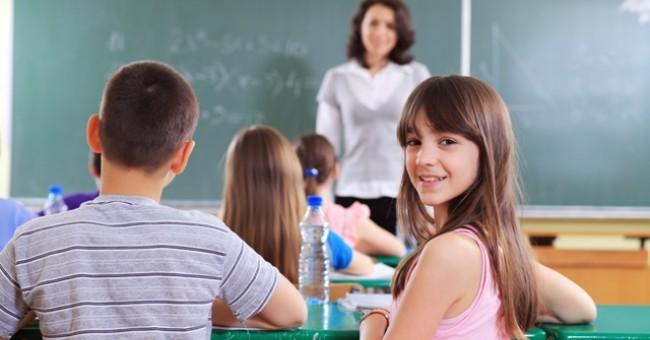 becas-becas-escolares-para-niñas-y-niños-en-condicion-de-vulnerabilidad-social-2015