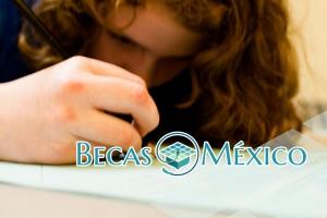 becas-mexico-examen-2015