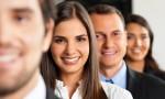 Convocatoria para Técnicos Académicos y Profesores Investigadores