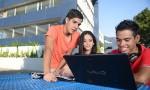 becas-de-movilidad-estudiantil-universidades-de-america-latina-y-el-caribe-dual-2015