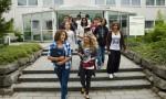 becas-practicas-de-grupos-de-estudiantes-en-alemania-2015