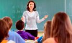 beca-beca-de-intercambio-de-maestros-mexico-estados-unidos-2016