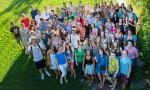 beca-becas-para-curso-de-verano-2015