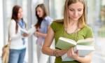 Programa de Apoyo Económico para Estudios de Licenciatura