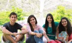Resultados del Programa de Becas Nacionales para la Educación Superior (Manutención) Hidalgo
