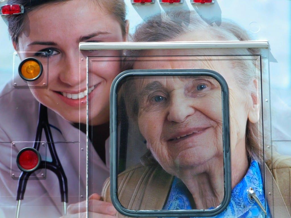 becas-mexico-cuidado-adultos-mayores