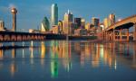 becas-beca-para-laborar-como-docentes-extranjeros-asociados-en-la-enseñanza -de español-en -Louisiana-mexico