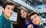 becas-becas-excelencia-educativa-2016