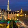 becas-becas-para-estudiar-un-posdoctorado-en-belgica-2016
