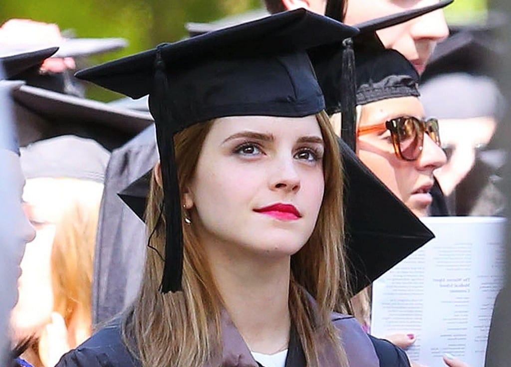 celebriades-titulo-universitario-emma