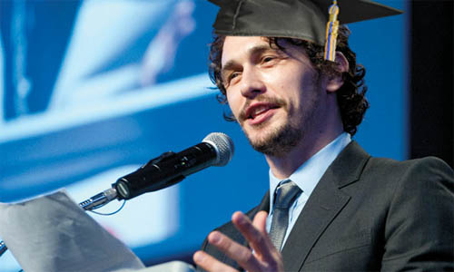 james-franco-graduation-speech